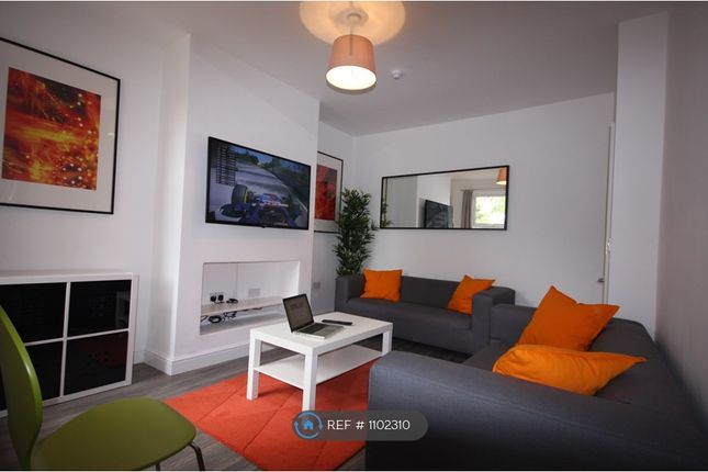 Room to rent in Henshall Street, Chester CH1