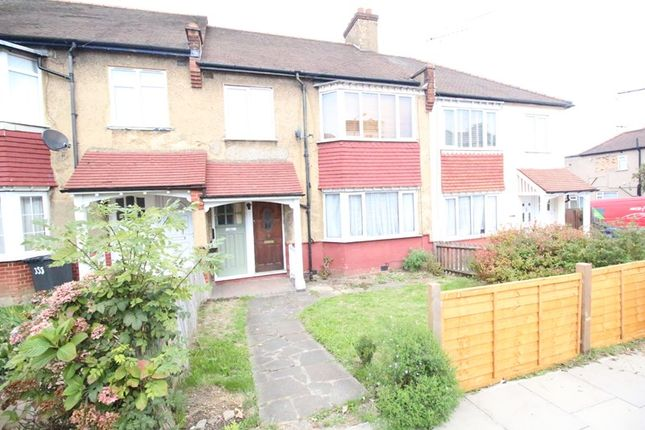 Thumbnail Property for sale in Oakleigh Mews, Oakleigh Road North, London