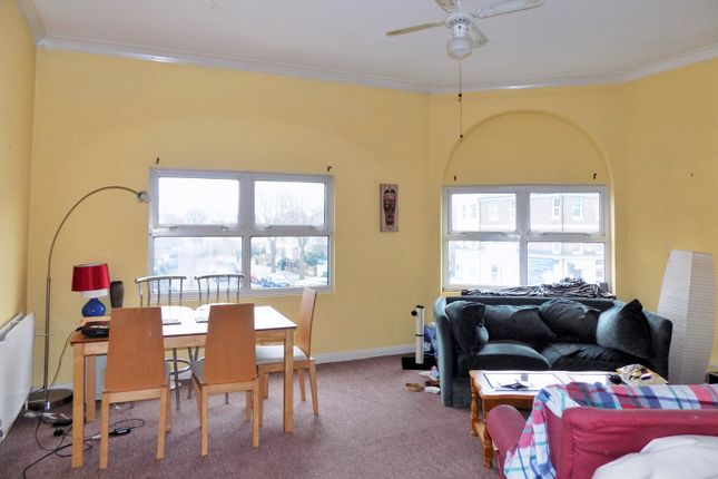 Thumbnail Flat for sale in Station Road, Brighton