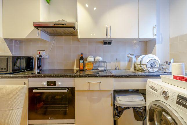 Kitchen of Shirley Crescent, Beckenham BR3