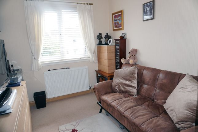 Bedroom of Telford Road, The Murray, East Kilbride 0Hn, He Murray, East Kilbride 0Hn G75