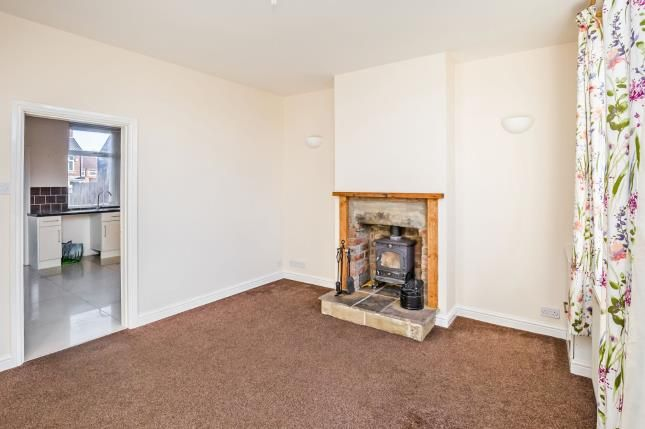 Front of Lafflands Lane, Ryhill, Wakefield, West Yorkshire WF4