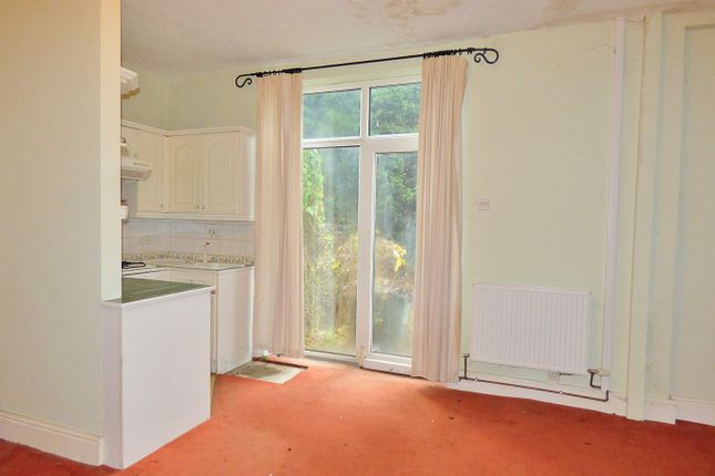 Hopewell View, Leeds, Yorkshire, West Riding LS10