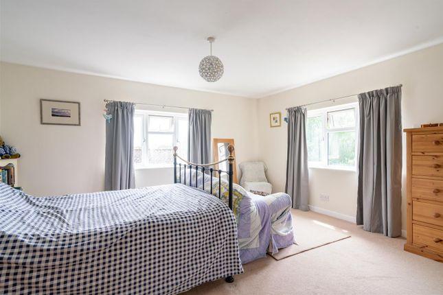 Bedroom of Pound Lane, Little Rissington, Cheltenham GL54