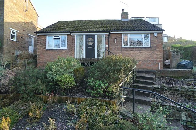 2 bed bungalow for sale in Greystones Road, Greystones, Sheffield S11