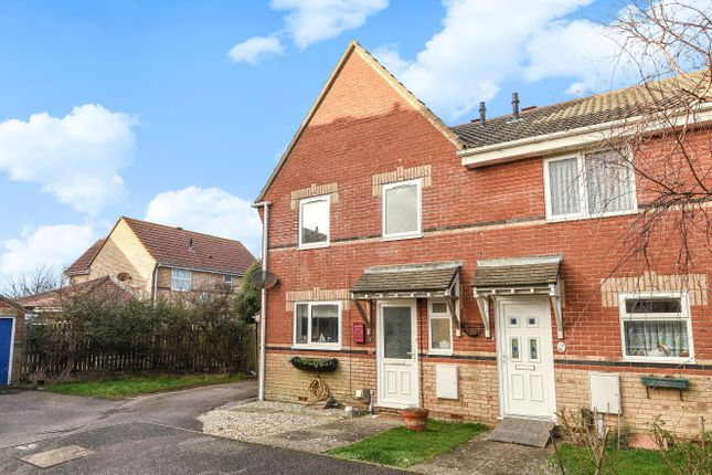 Houses For Sale In Hayling Island Seafront
