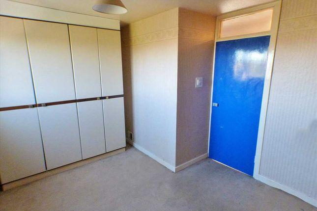 Bedroom (2) of Riccarton, Westwood, East Kilbride G75