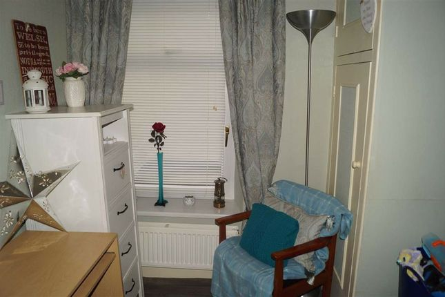 Bedroom 1 (Rear) of Hamilton Street, Mountain Ash CF45