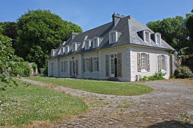 Thumbnail Property for sale in Hardelot, Nord-Pas-De-Calais, 62152, France
