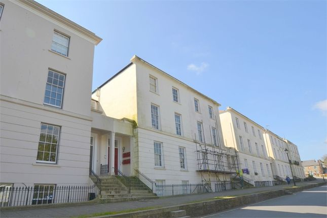 Thumbnail Flat for sale in Strangways Terrace, Truro