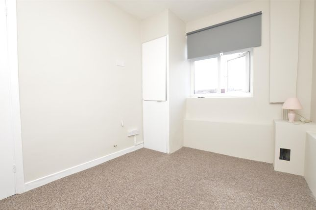 Bedroom Three of Lexden Drive, Chadwell Heath, Romford RM6