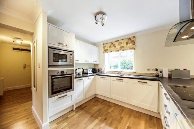Kitchen Area of Eothen Close, Caterham, Surrey CR3
