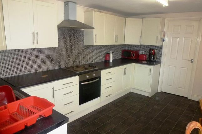Thumbnail Property to rent in Mandale Road, Thornaby, Stockton-On-Tees