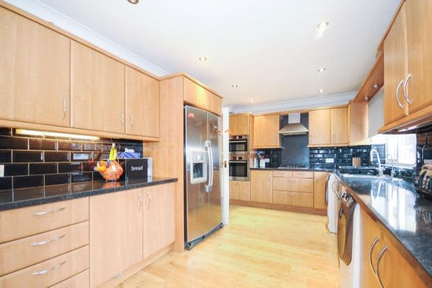 Thumbnail Detached house to rent in Constantine Road, Witham