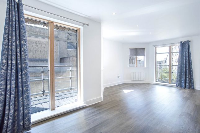 2 bed property for sale in Collington Street, London SE10