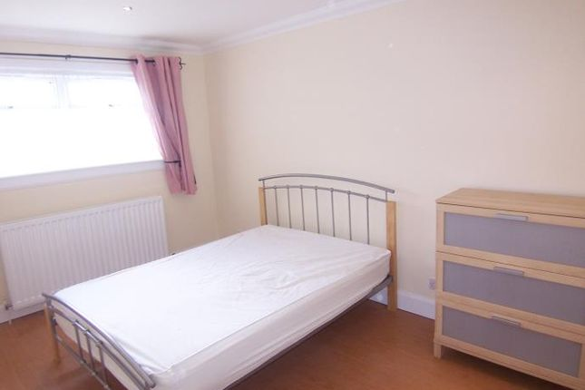 Bedroom of Mayshade Road, Loanhead, Midlothian EH20
