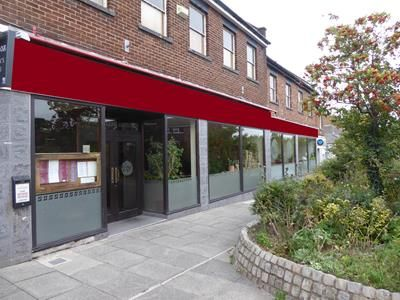 Thumbnail Restaurant/cafe to let in Restaurant Business, Queens Square, Poulton Le Fylde, Lancashire
