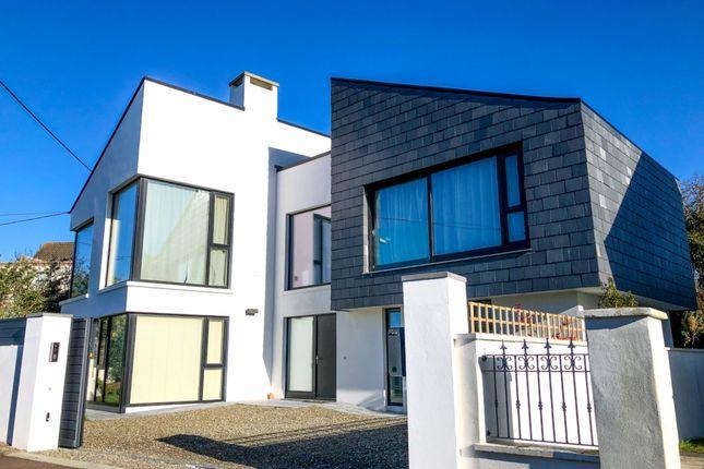 Thumbnail Detached house for sale in Rincurran Mews House, Ardbrack, Kinsale, Co Cork, Hn34, Cork County, Munster, Ireland
