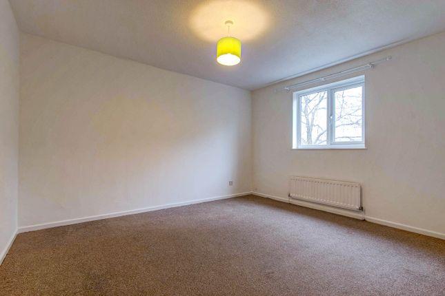 Master Bedroom of Highley Close, Winyates East, Redditch B98