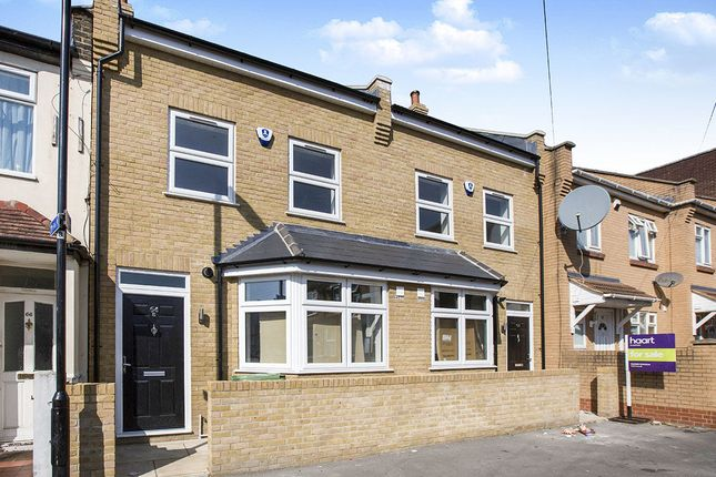 Thumbnail Property for sale in Pretoria Road, London