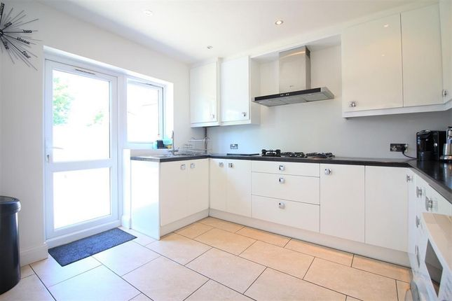 Kitchen of Ellington Road, Hounslow TW3