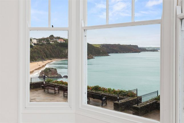 Picture No. 19 of Apartment 1, High Street, Tenby, Pembrokeshire SA70