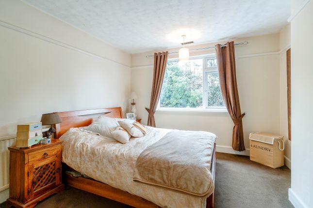 Bedroom Three of Eastworth Road, Chertsey KT16