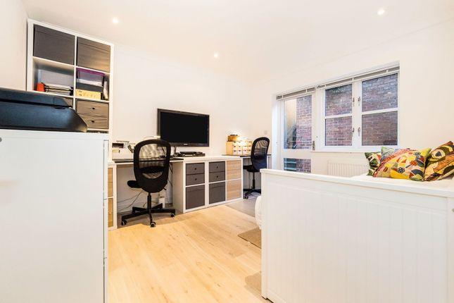 Bedroom of Epping New Road, Buckhurst Hill IG9