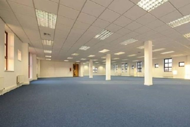 Thumbnail Office to let in St David's Court, Wolverhampton