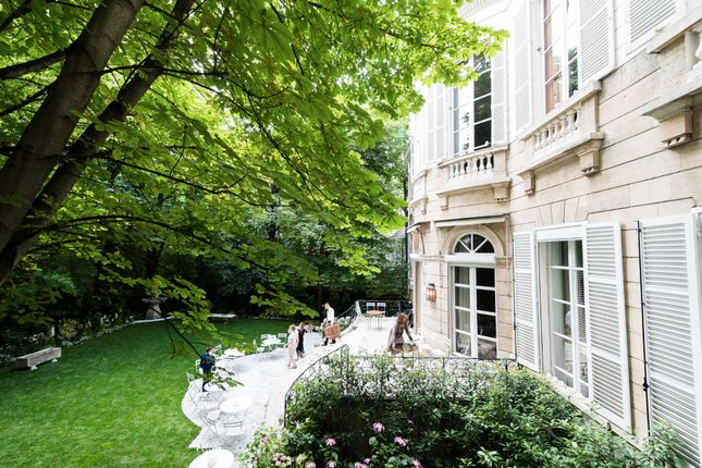 Thumbnail Apartment for sale in (Invalides, Eiffel Tower, Orsay), Paris, France