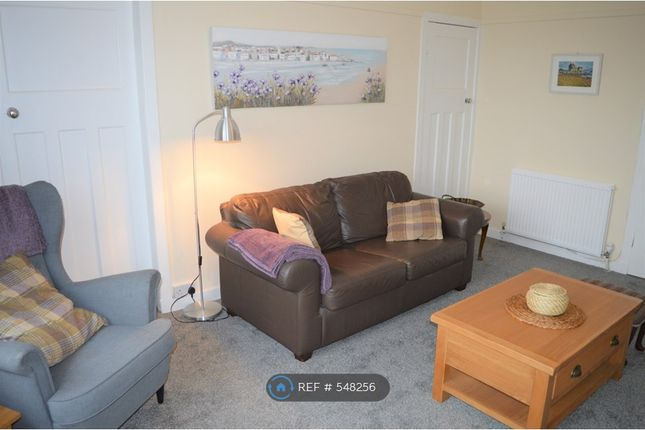 Flat in  Boswall Parkway  Edinburgh  Edinburgh
