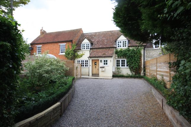 Cottage for sale in High Street, Bidford On Avon