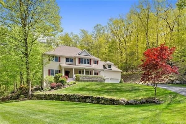 Thumbnail Property for sale in 178 Watch Hill Rd, Cortlandt, Ny 10567, Usa