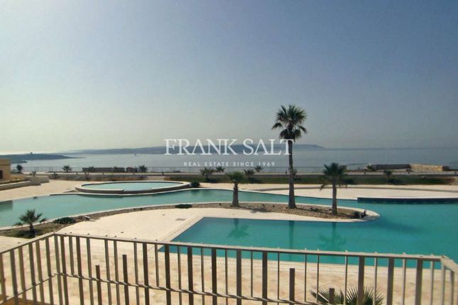 Duplex Apartment In Fort Chambray Gozo, Fort Chambray Gozo, Malta