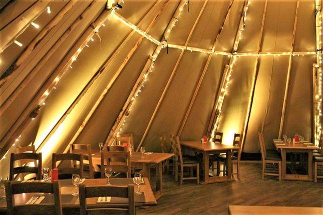 Photo 2 of Restaurants YO62, Nawton, North Yorkshire