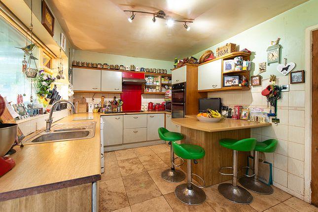 Kitchen of Burnthorne Lane, Dunley, Stourport-On-Severn DY13