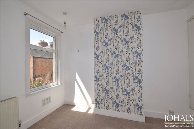 Picture No. 09 of Edward Road, Leicester LE2