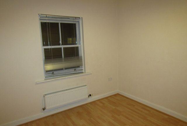 Bedroom 2 of Hatters Court, Higher Hillgate, Stockport SK1