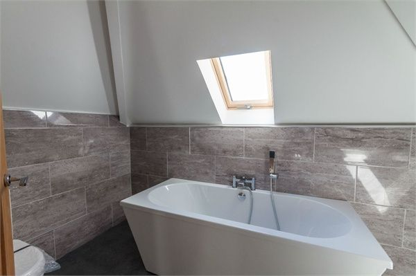 Thumbnail Maisonette for sale in Waungron Road, Cardiff, South Glamorgan