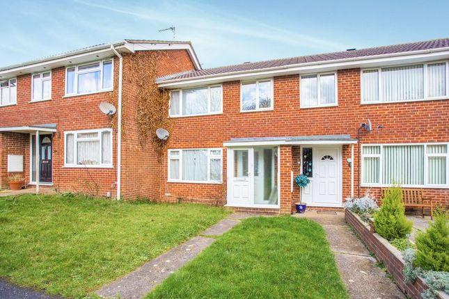 3 bed property to rent in Porter Road, Basingstoke RG22