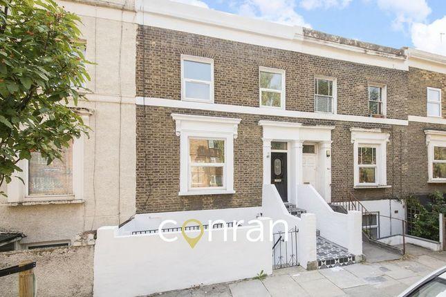 Photo 1 of Malpas Road, London SE4