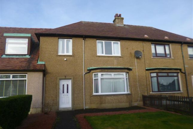 Thumbnail Detached house to rent in Graham Crescent, Bo'ness, Falkirk