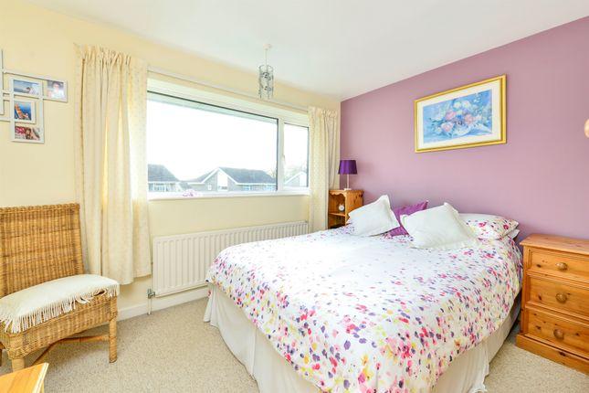 Room Rent In Eastleigh