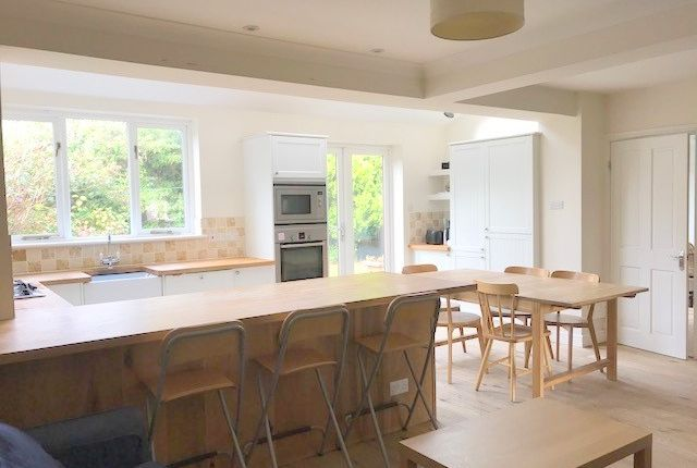 Thumbnail Semi-detached house to rent in Heslington Croft, Fulford, York