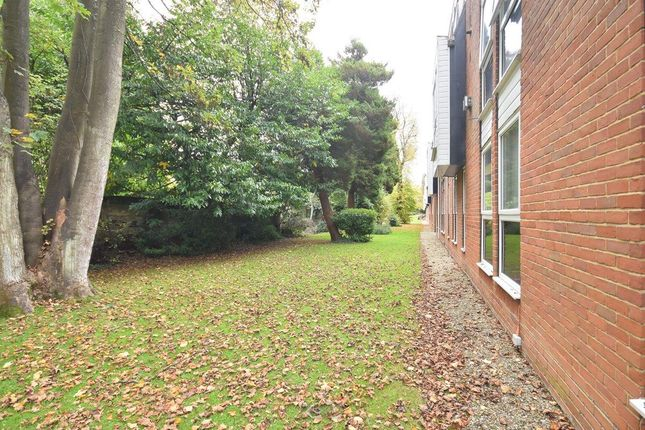 1 bed flat to rent in Northlands Road, Southampton SO15