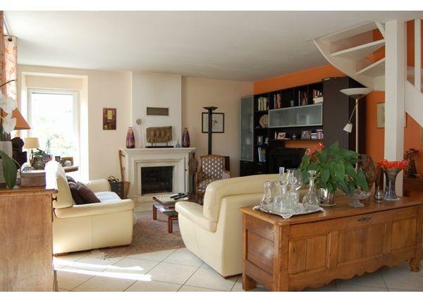 5 bed property for sale in 29360, Clohars-Carnoët, Fr