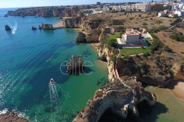 Thumbnail Detached house for sale in São Gonçalo De Lagos, Lagos, Faro