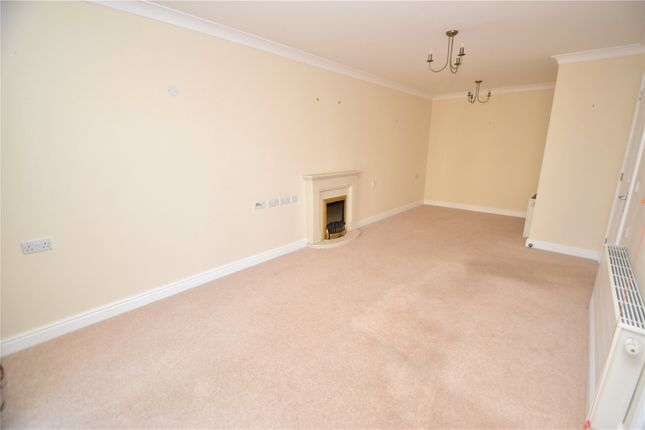 Lounge of Eastbank Court, Eastbank Drive, Worcester, Worcestershire WR3