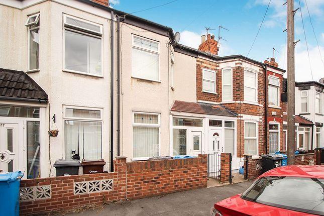 Picture No. 11 of Huntingdon Street, Hull HU4