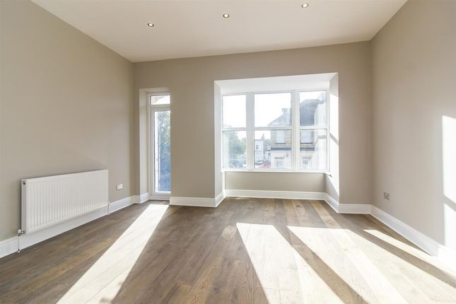2 bed flat for sale in Westbrook Road, Margate